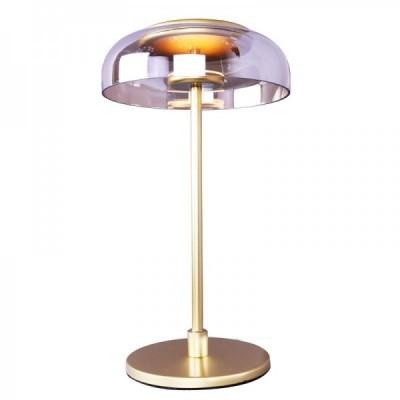 Lampa stojąca Disco