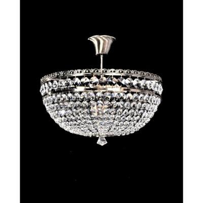 LAMPA SUFITOWA KRYSZTAŁOWA LDP 10644