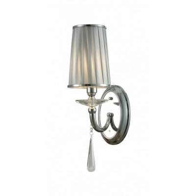 LAMPA FABIONE W1 CHROM