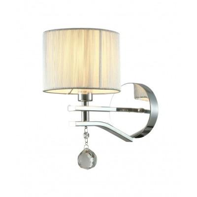 LAMPA FONTENEA W1