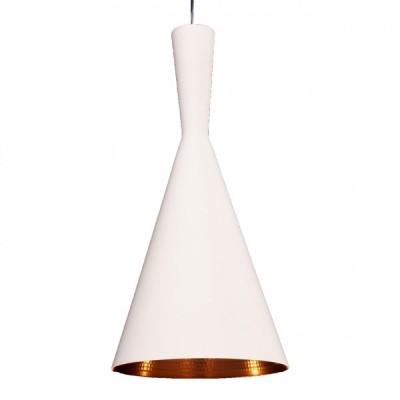 LAMPA INDUSTRIALNA FOGGI 12A WHITE