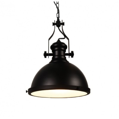 LOFT INDUSTRIALNA LAMPA ELIGIO W3 BIG