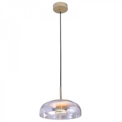 Lampa wisząca Disco