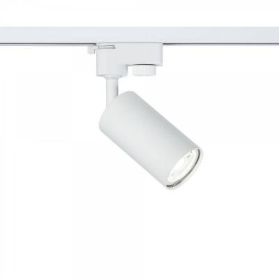 Track Lighting TR002-1-GU10-W