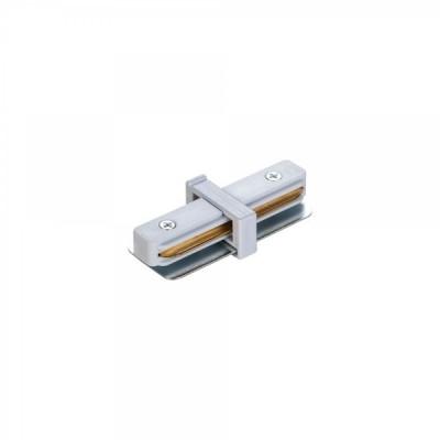Track Lighting Accessory TRA001C-11W
