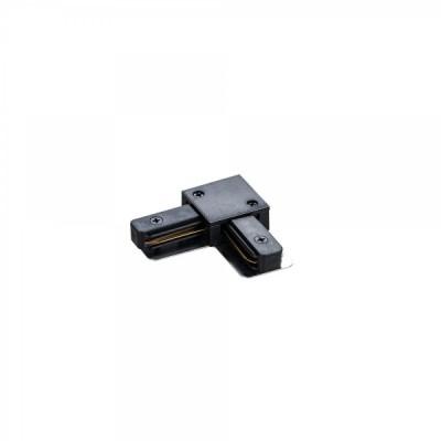 Track Lighting Accessory TRA001CL-11B