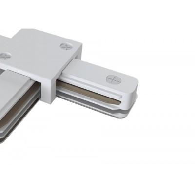 Track Lighting Accessory TRA001CT-11W