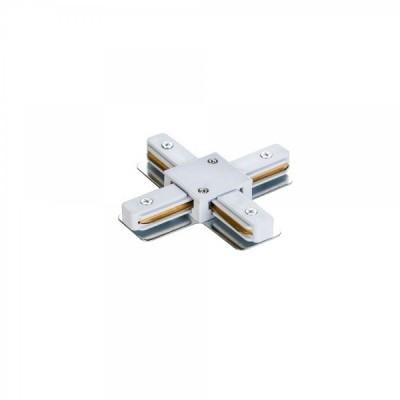 Track Lighting Accessory TRA001CX-11W