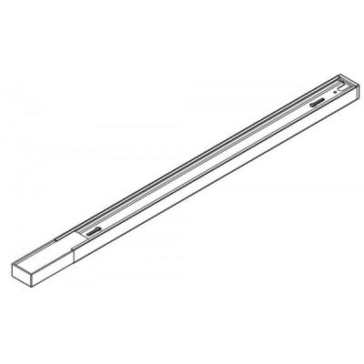Track Lighting Accessory TRX001-112B