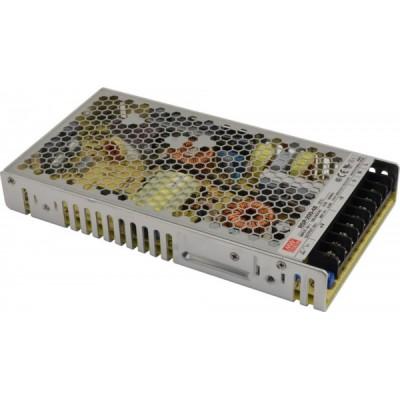 Acesorium do szyno-przewodów – Accessories for tracks TRA004DR-200S