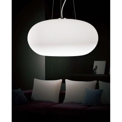 LAMPA WISZĄCA SUFITOWA 6091 D45