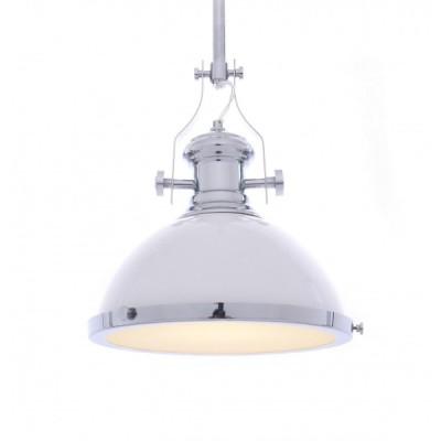 LOFT LAMPA WISZĄCA ETTORE WHITE